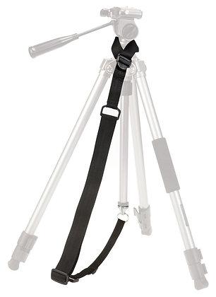Opticron 40mm web nylon Tripod Strap