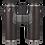 Thumbnail: Swarovski CL Companion Nomad 10 x 30