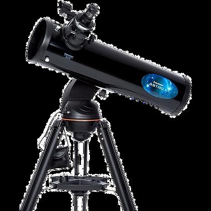 Celestron Astro-Fi 130 MM Newtonian