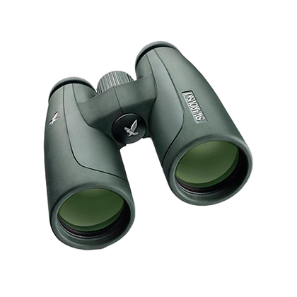 Swarovski 8 x 42 SLC New Binoculars