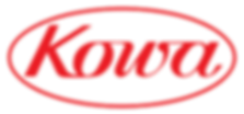Kowa-logo.png