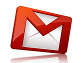 gmail-icon-transparent-background-1.png