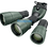 Thumbnail: Swarovski BTX eyepiece module