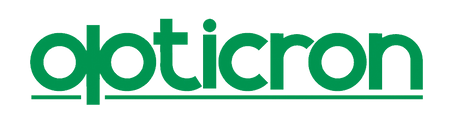 Opticron-Logo-347.png