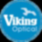 vikingopticallogo.png