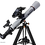 Thumbnail: Celestron StarSense Explorer LT 80 AZ