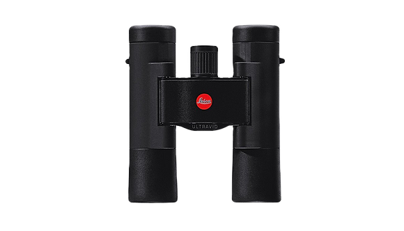 Leica Ultravid 8 x 20 BR Compacts