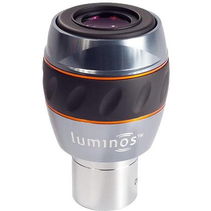 LUMINOS 10MM EYEPIECE - 1.25""