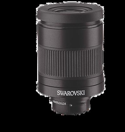 Swarovski 25-50 W