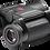 Thumbnail: Leica Trinovid 10 x 25 Compact