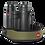 Thumbnail: Leica Neoprene Binocular Strap