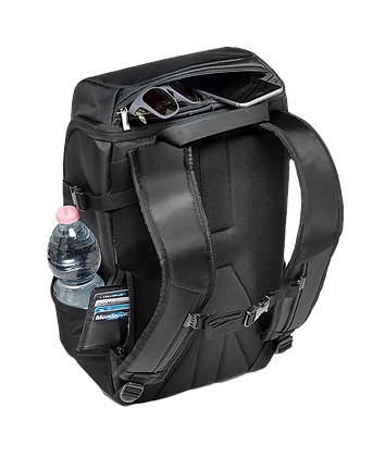 Manfrotto Compact Backpack 1