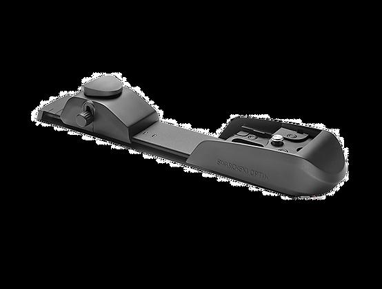 Swarovski Balance Rail