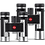 Thumbnail: LEICA Ultravid SL 10 x 25
