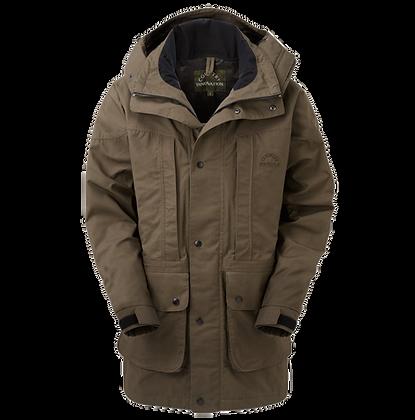 Woodlark Jacket