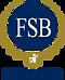 fsb-member-300_Transparent.png