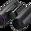 Thumbnail: Leica Trinovid 8 x 42 HD Binocular Hire @ £ 25.00 per week