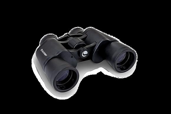 Celestron LandScout 8x40mm Porro Prism Binocular