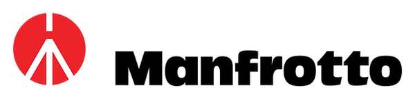 Manfrotto_Logo_edited.png
