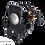Thumbnail: Celestron NexYZ 3 Axis Smartphone adapter