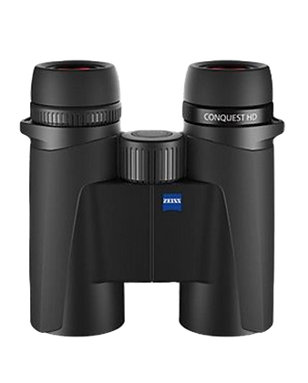 Zeiss Conquest HD 10 x 32