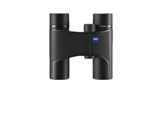 Zeiss Victory Pocket 10 x 25