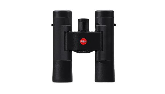 Leica Ultravid 10 x 25 BR Compacts