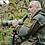 Thumbnail: Kowa TSN-880 Spotting Scope (Body Only)