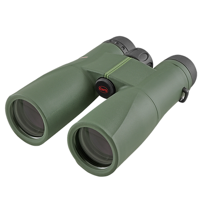 Kowa 42mm SV II BINOCULAR