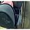 Thumbnail: Swarovski NL Pure 8 x 42