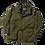 Thumbnail: RSPB Avocet Jacket