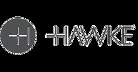 hawke-optics-600x315.png