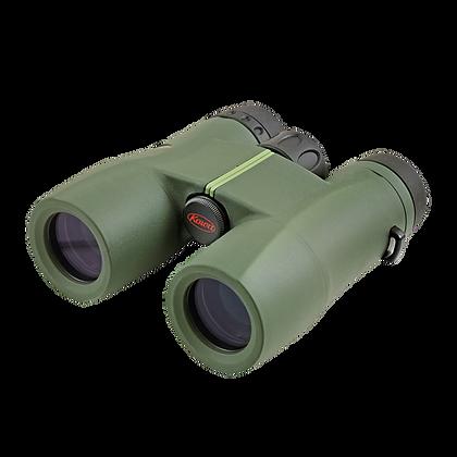 Kowa 32mm SV II BINOCULAR