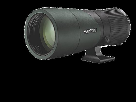 Swarovski 65mm ATX / STX / BTX objective module