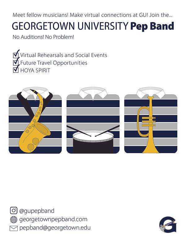 Pep Band Poster.jpg