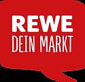 1200px-Rewe_-_Dein_Markt_Logo.svg.png