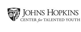 Johns-Hopkins-Center-for-Talented-Youth_