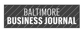 BBJ-Logo_edited.jpg