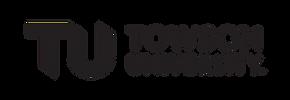 towsonu-logo-horiz-black2019.png