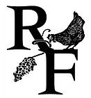 rf-logo-chicken.png