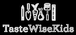 twk-logo_edited.png