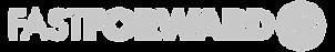 FastForward_logo-1024x158_edited.png