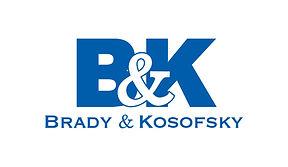 brady-kosofsky-logo-high res (1).jpg