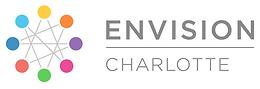 EC-logo-Final.png