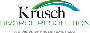 Krusch_logo_color.jpg