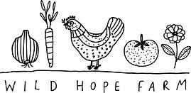 Wild hope farm final (1).jpg