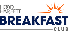 HHBC-Logo-Lg-TransparentBkg.png