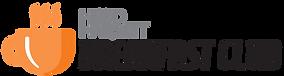 HHBC Transparent Logo_edited.png