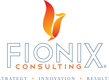 A Fionix Rising