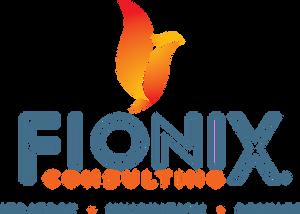 Fionix_CMYK_white_letters